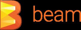 incubator-beam